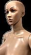 Манекен женский, фото 6