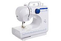 Швейная машинка FHSM-506 12 В 1