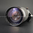 Tokina AT-X SD 100-300mm f/4 для Nikon, фото 3