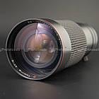 Tokina AT-X SD 100-300mm f/4 для Nikon, фото 5