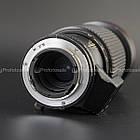 Tokina AT-X SD 100-300mm f/4 для Nikon, фото 4