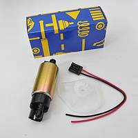 Бензонасос (топливный насос / вставка) с сеточкой POLPARTS 33394