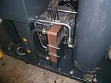 Системы рекуперации тепла для винтовых компрессоров, фото 3