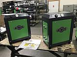 Системы рекуперации тепла для винтовых компрессоров, фото 4