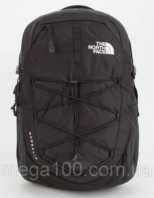 Рюкзак the north face
