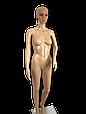 Манекен женский, фото 2