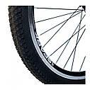24 'Велосипед SPARK SAIL, рама - Сталь, фото 8