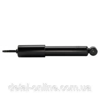 2101-2905402-01 амортизатор подвески передний