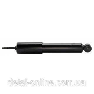 2101-2905402-01 амортизатор подвески передний, фото 2