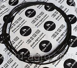 Ремни роторной косилки Wirax 1,65 м