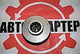 Бендікс LADA CEVARO, SABLE, ВАЗ НИВА 1.7 SAMARA інжектор, фото 2