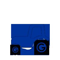Тракторы - G