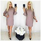 Платье большие размер, фото 3
