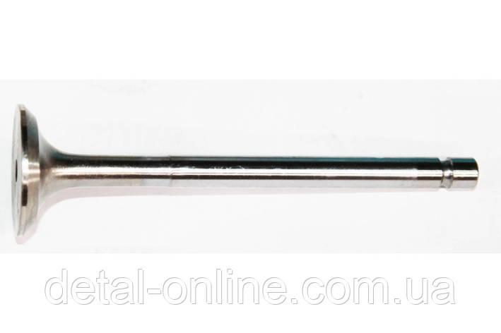 2101-1007012-01 клапан выпускной, фото 2