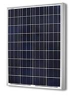 Солнечная батарея Perligt Solar 100 Вт, поликристаллическая