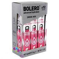 """Растворимый напиток Bolero Sticks """"Личи"""" со стевией, 3 г"""