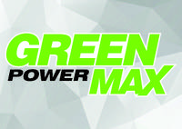 Аккумулятор 72 J(1) GREEN POWER Max Japan (D26) 680