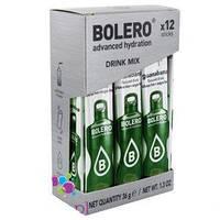 """Растворимый напиток Bolero Sticks """"Гуанабана"""" со стевией, 3 г"""