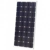Солнечная батарея Perligt Solar 100 Вт, монокристаллическая