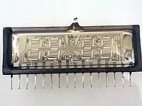 Оптоэлектрический индикатор ИЛЦ4-5/7Л