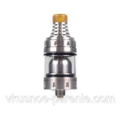 Berserker V1.5 Mini MTL RTA Vandy Vape 22mm (оригинал)