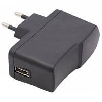 USB сетевое зарядное устройство, 5В ЧЕСТНЫЕ 3А, Raspberry Pi