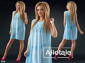 Платье - 21349