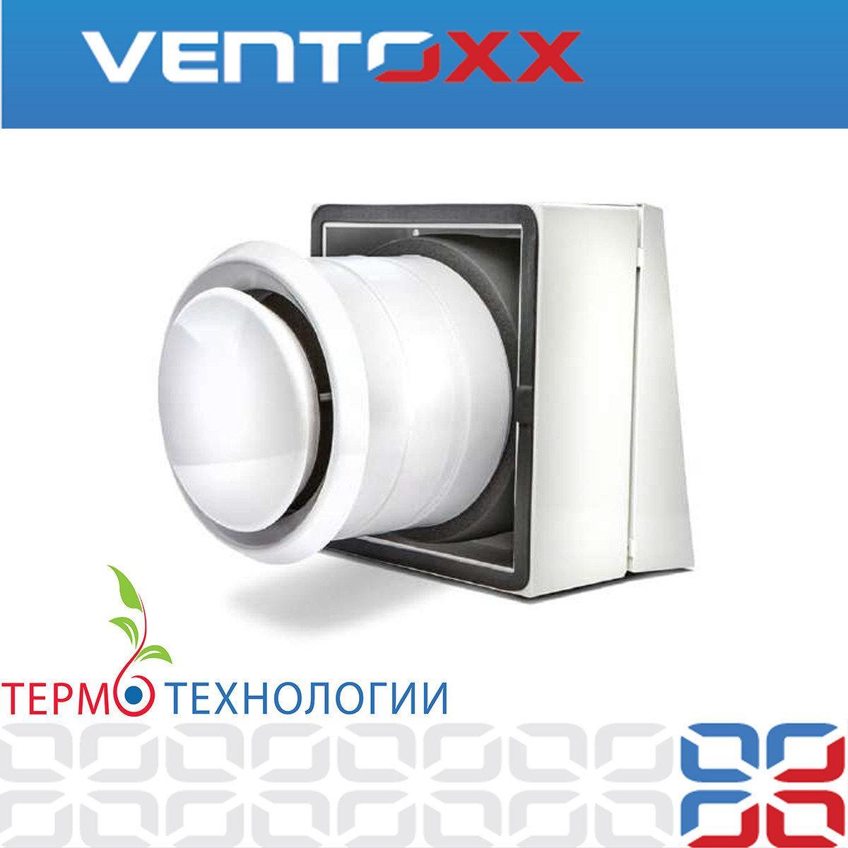 Бытовой рекуператор Ventoxx Slim Line