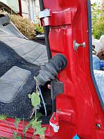 Оригинальная петля двери volkswagen passat b3,b4 б/у