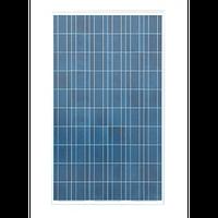 Солнечная батарея Perlight Solar 250 Вт поликристаллическая