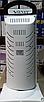 Карбоновый инфракрасный обогреватель ZET-507, фото 5