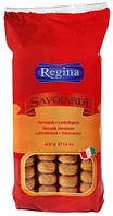 Печенье Savoiardi Regina 400г