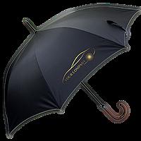 Печать на зонтах,сумках,футболках,кепках,на любом текстиле.