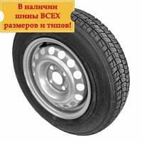 Легковая шина TRL-502 155/80 R13 84N