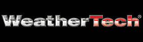Weathertech (США)