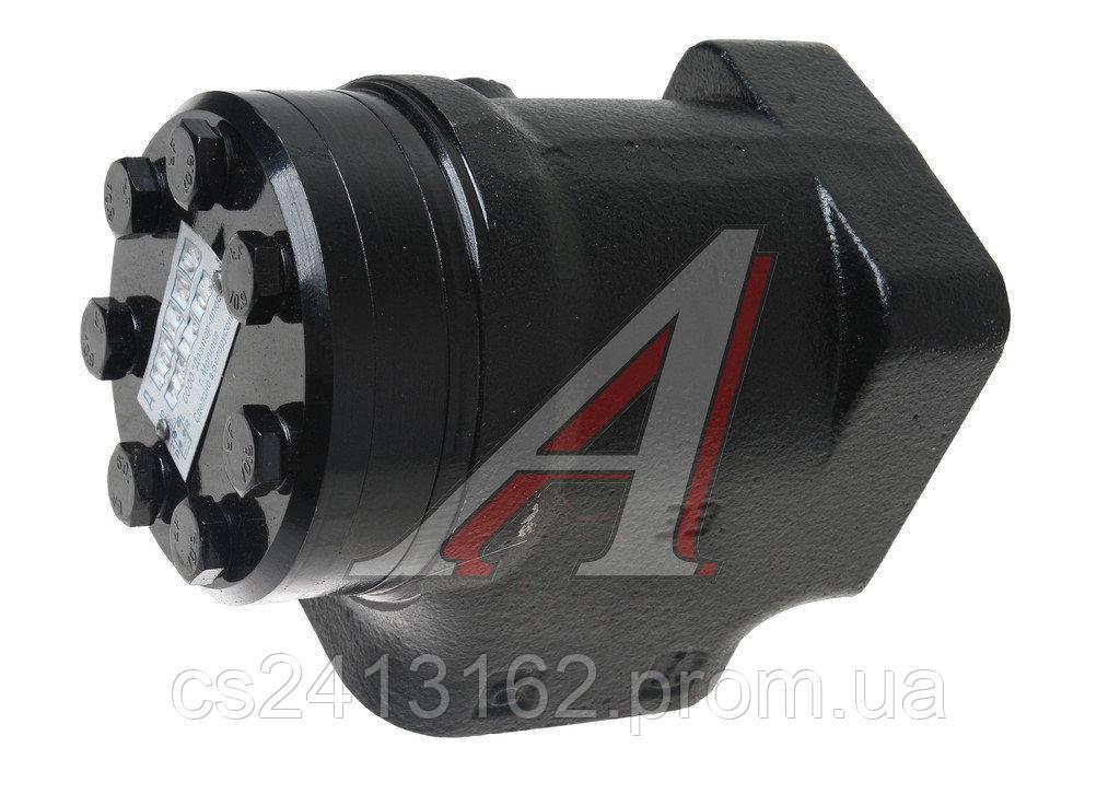 Насос-дозатор МТЗ-80, МТЗ-82, ЮМЗ-6, Т-40 (160-100 см3) гидроруль