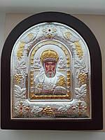 Ікона Святого Миколая Чудотворця, фото 1