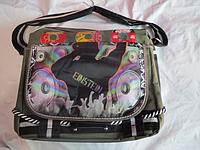 Модные сумки для школы. Оптом.