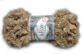 Alize Puffy Fur,  №6104
