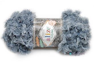 Alize Puffy Fur,  №6107