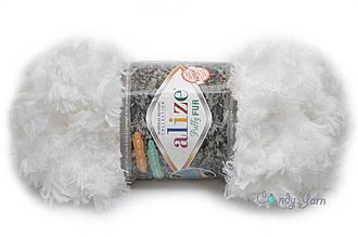 Alize Puffy Fur,  №6100