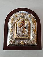 Ікона Святого Сімейства, фото 1