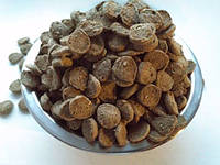 "Сухой корм для собак ""Практик"", 25кг"