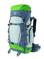 Рюкзак  туристический 50л Bestway Ralley 68034  . t