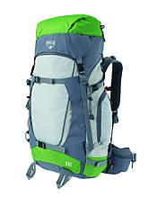 Рюкзак туристический вместительный 50л Bestway 68034 Ralley