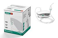 Ингалятор небулайзер Ulaizer Home Юлайзер с двумя масками (детская + взрослая)