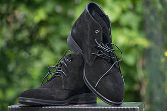Взуття IKOS створене за усіма стандартами!