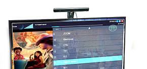 Кімнатна ефірна антена T2Wave Home Fix 62, фото 2