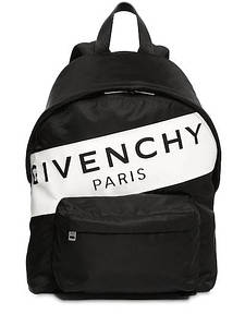 Рюкзак-сумка в стиле Givenchy