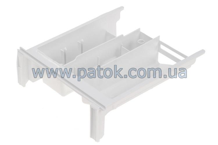 Дозатор порошка для стиральной машины Electrolux 8118665028